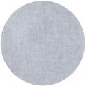 Universal Footmuff - Sirene Grey