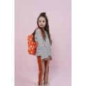 Miss Rilla Love Backpack