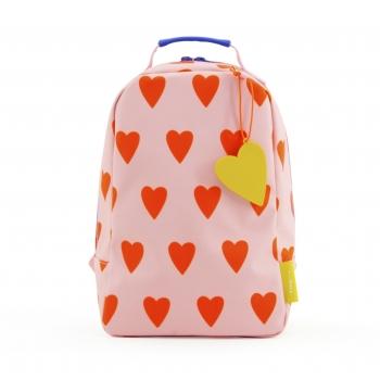 Miss Rilla Mini Love Backpack