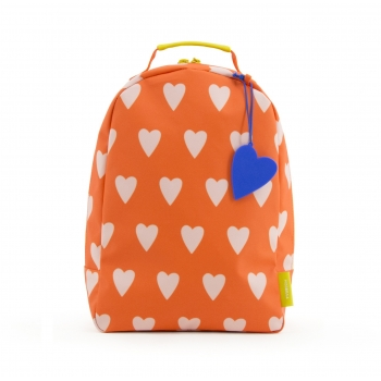 Miss Rilla Love Backpack