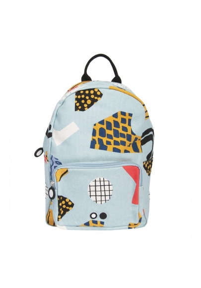 Atelier Bingo Backpack