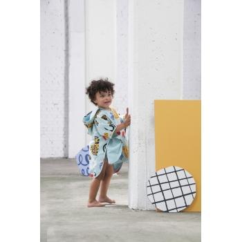 Poncho - Atelier Bingo
