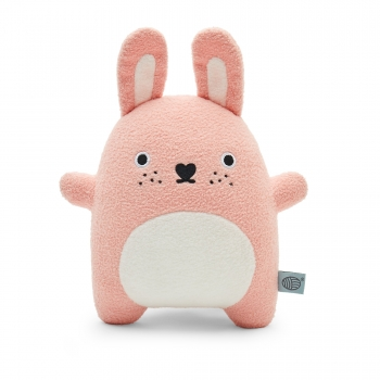 Rabbit Plush Toy – Ricecarrot