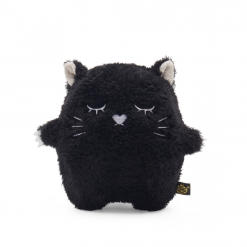 Cat Monster Plush Toy - Ricemomo