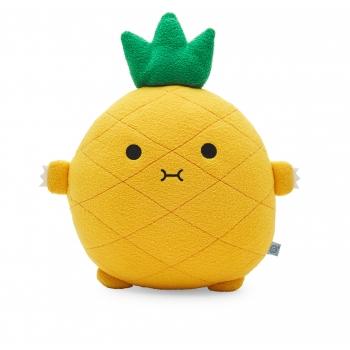 Pineapple Plush Cushion – Riceananas
