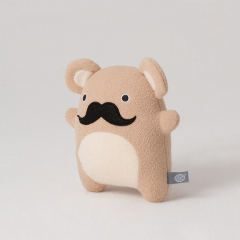 Bear Plush Toy - Ricetache