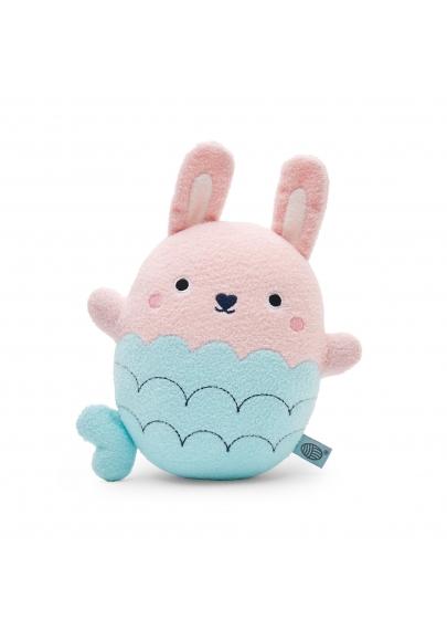 Mermaid Plush Toy - Ricebombshell