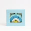 Blue Rainbow Music Mobile - Ricerain