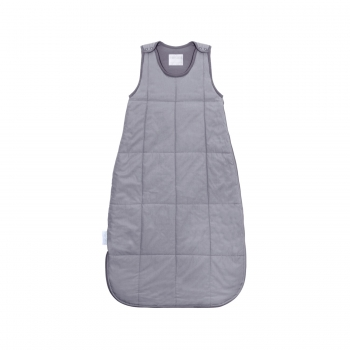 Grey Sleeping Bag 6-18 months
