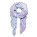 Lilac Luxury Scarf Swaddle