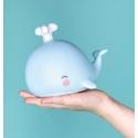 Whale Mini Light
