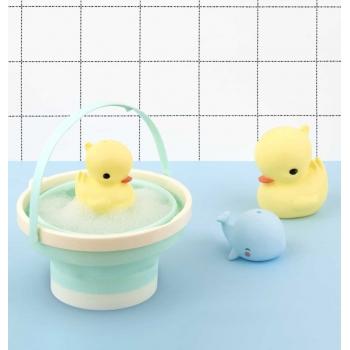 Duck Bath Toy