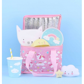 Unicorn Cool Bag