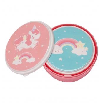 Unicorn Snack Box Set