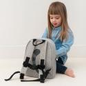 Mr Raccoon Backpack