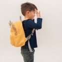 Mr Lion Backpack