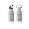 Anker Rabbit Water Bottle