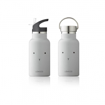Anker Rabbit Water Bottle
