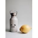 Anker Panda Water Bottle