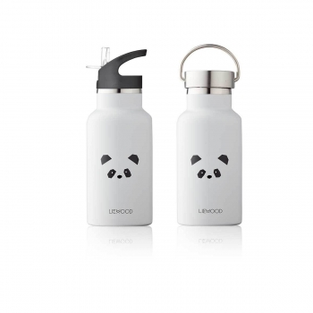 Anker Panda Water Bottle