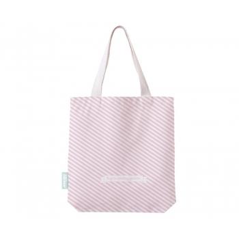 Polar Shopping Bag