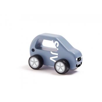 Wooden Toy Car SUV Aidan