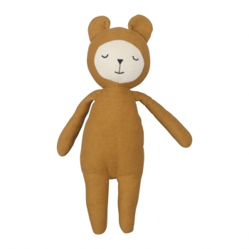 Bear Buddy Cuddle