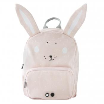 Mrs Rabbit Backpack