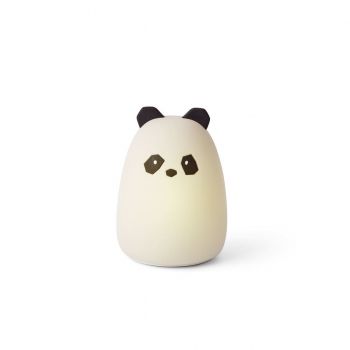 Panda Night Light Winston