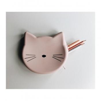 Cat Purse Maggie Rose