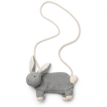 Rabbit Momo Bag