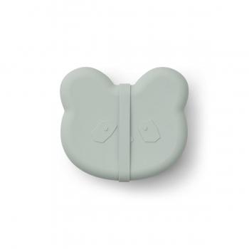Panda Dusty Mint Lunch Box Vita