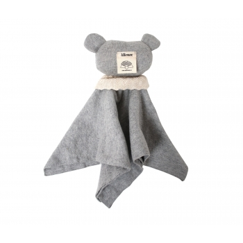 Koala Cuddle Cloth