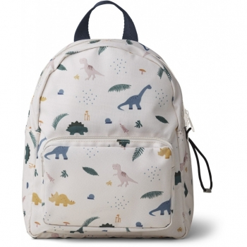 Dino Backpack - Allan