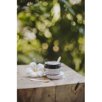 Nourishing Mama Belly Butter