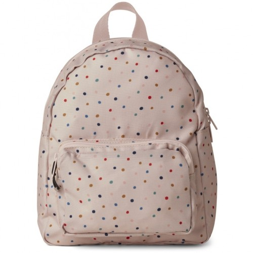 Confetti Mix Backpack - Allan