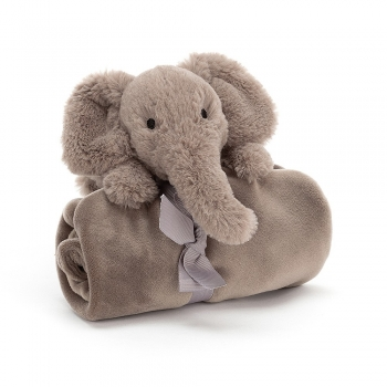 Shooshu Elephant Soother