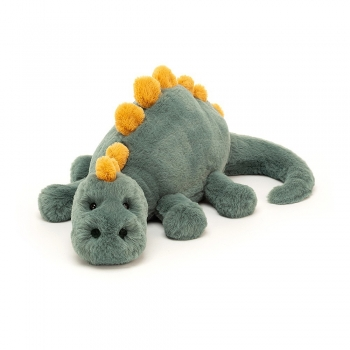 Douglas Dino Soft Toy