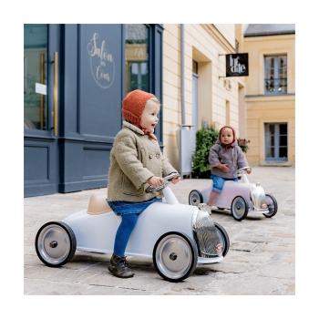 Rider Petal Pink - Ride-on Push Car