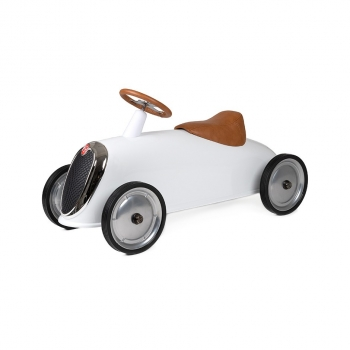 Rider Elegant - Ride-on Push Car