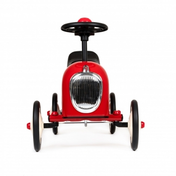 Racer Red - Ride-on Push Car
