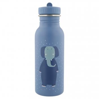 Mrs Elephant Big Water Bottle