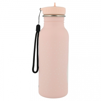 Mrs Rabbit Big Water Bottle
