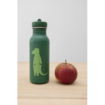 Mr Crocodile Big Water Bottle