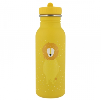 Mr Lion Big Water Bottle