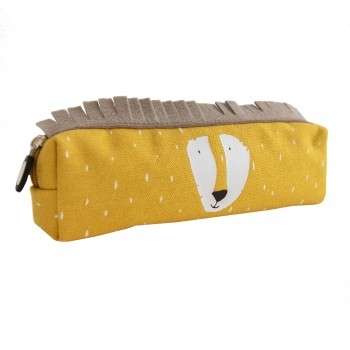 Mr Lion Long Pencil Case
