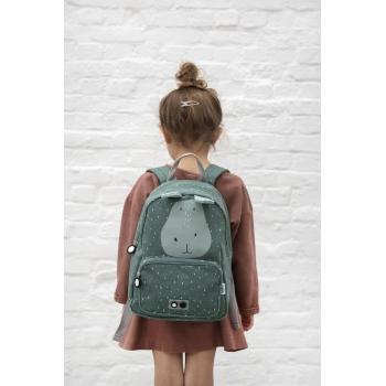 Mr Monkey Backpack