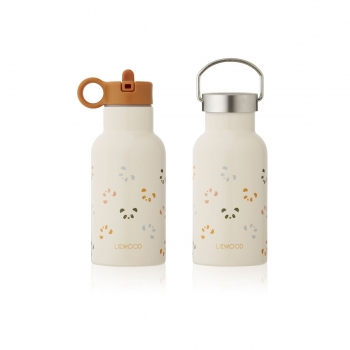 Anker Sandy Panda Water Bottle