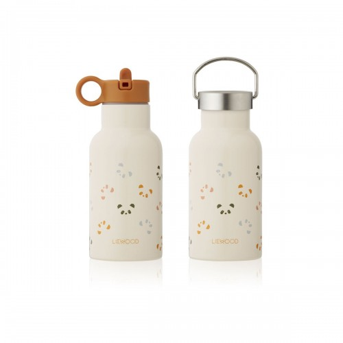 Anker Sandy Panda Water Bottle
