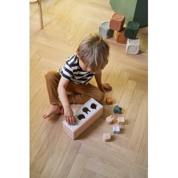 Midas Wooden Puzzle Box